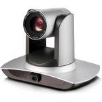 Minrray UV100 - Auto Tracking PTZ Camera