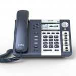 ATCOM A41W 2.4G Phone