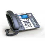 ATCOM A68W 2.4G Phone