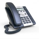 ATCOM A16 Gigabit POE IPPhone