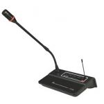 BKR WCS-100C - wireless