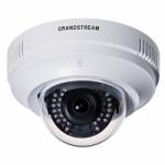 Grandstream GXV3611IR HD IP Camera
