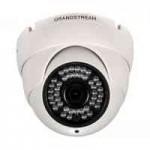 Grandstream GXV3610F HD IP Camera