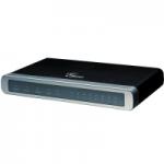 GXW4008 FXS Gateway