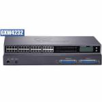 GXW4232 FXS Gateway