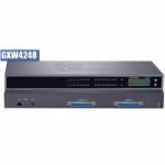 GXW4248 FXS Gateway