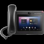 GXV3275 Video IP Phone