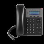 GXP1610 IP PHONE