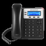 GXP1620 IP PHONE