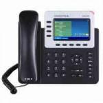 GXP2140 IP PHONE