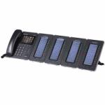 GXP2200EXT EXPAN MOD