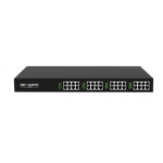 NEOGATE FXS TA3200 32 Port