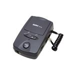 CALLTEL CTA-100 Amplifier