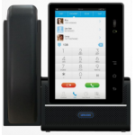 UNIVOIS U8S Android Phone