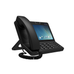 Akuvox VP-R48G Android Video Phone
