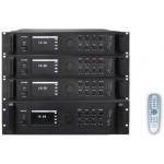 SPON IP Audio Terminal NBS-230