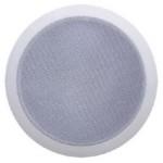 NAC-131/161C IP Ceiling Speaker
