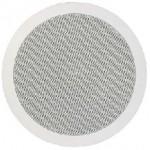 SPON NAC-111/112/113 IP Ceiling Speaker