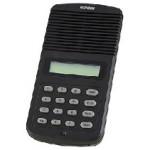 SPON NAS-8516 IP Intercom Terminal