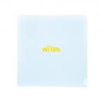 WI-TEK WI-CPE516