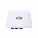 WI-TEK WI-AP510
