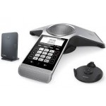 Yealink CP930-W Wireless Conference