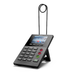 Fanvil X2C Call Center Phone