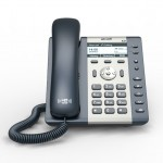 ATCOM A20WAC 5G Phone