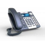 ATCOM A48WAC 5G Phone