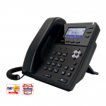 UNIVOIS U3S SIP Phone