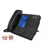 UNIVOIS U6S IP Phone