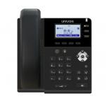UNIVOIS U1 IP Phone