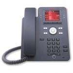 AVAYA J129 IP Phone