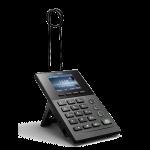Fanvil X2P Call Center Phone