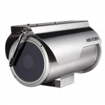 HIKVISION DS-2DT6223-AELY Darkfighter Ultra-low light