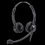 Atcom HB12 Headset