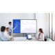 HORION 75M3A 75 Inch Interactive Flat Panel