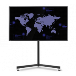HORION 55M3A Interactive Flat Panel