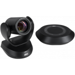 Aver VC520 Pro USB Conference Camera