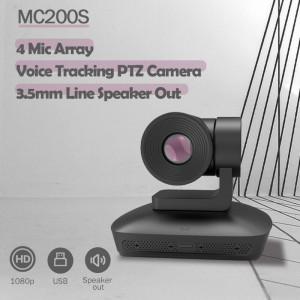https://infrateq.com/2503-thickbox_default/moertek-mc200s-all-in-one-usb-hd-ptz-auto-rotate-tracking-voice-camera.jpg