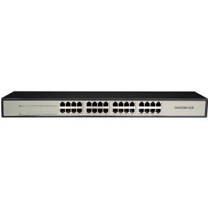 https://infrateq.com/2554-thickbox_default/dinstar-dag2000-24s-24x-fxs-port.jpg