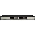 Dinstar DAG2000-32S 32x FXS Port