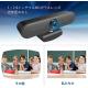 MOERTEK MT928 Conference Camera