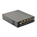 VOXSTACK VS-GW1202-4G