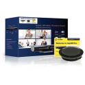 telyhd-pro-videoconferencing telyHD Pro