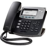 Digium IP Phones D40