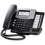 Digium IP Phones D50