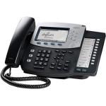 Digium IP Phones D70