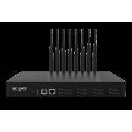 GSM Gateway NeoGate TG800