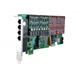 http://infrateq.com/63-thickbox_default/board-card-ae1610e.jpg